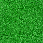 GREEN GRASS TEE OFF PAD