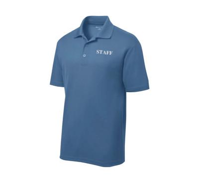 The-Premium-Staff-Shirt
