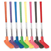 Urethane Putters