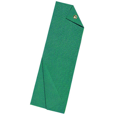 Washable Tee Towels - Case of 200
