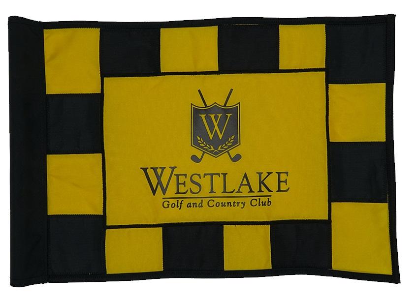 Westlake Flag