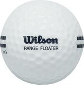 Wilson Floater Range Ball