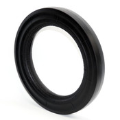 Wittek Drum Section Tire